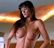 MILF Demi Moore Topless