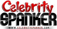 CelebritySpanker.com