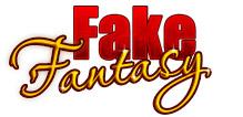 FakeFantasy.com
