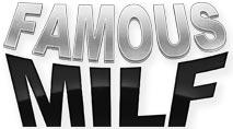 FamousMILF.com