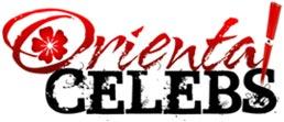 OrientalCelebs.com