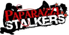 PaparazziStalkers.com