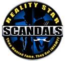RealityStarScandals.com